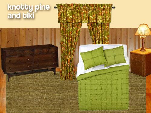 knotty-pine-tiki