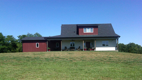 new-vintage-farm-house