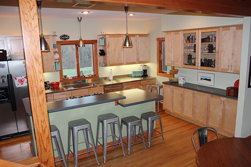 retro-modern-farm-house-kitchen