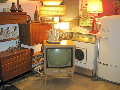 vintage-appliances
