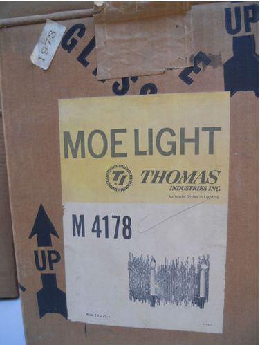 moe light