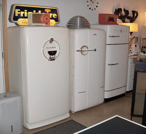 vintage-refrigerators