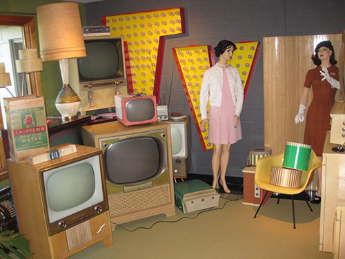 vintage-televisions