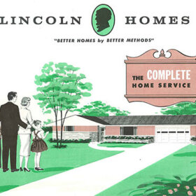 1955-Retro-Lincoln-homes-catalog