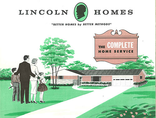 1955-Retro-Lincoln-homes-catalog