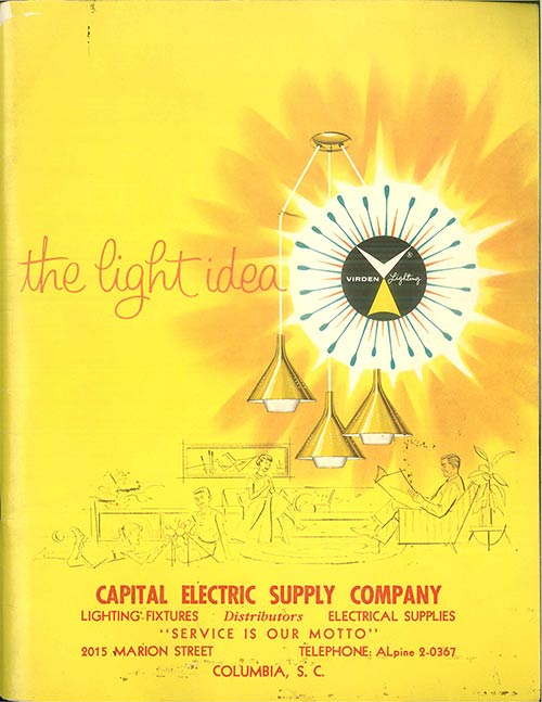 1959-Virden-light-catalog-cover