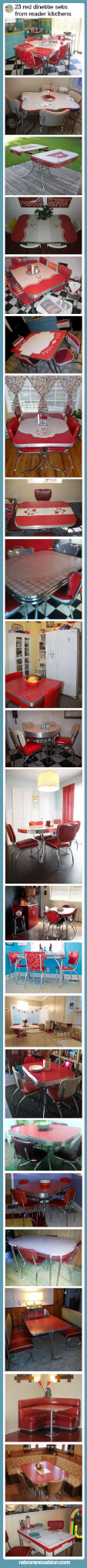 23-retro-red-dinette-sets