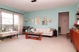 1956 time capsule ranch house — original owner mid century modern Glenbrook Houston home