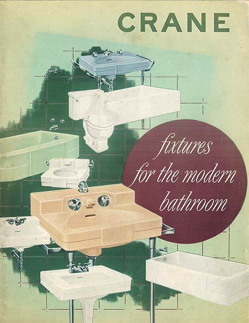 Crane-bath-fixtures-catalog-cover-1949