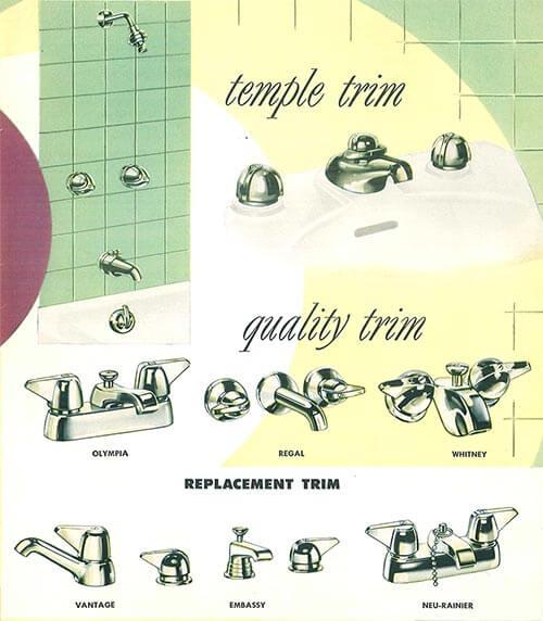 Crane-vintage-faucets