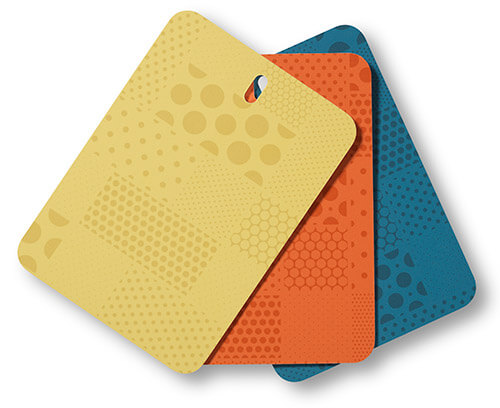 Formica-Anniversary-Collection-Chips-Halftone