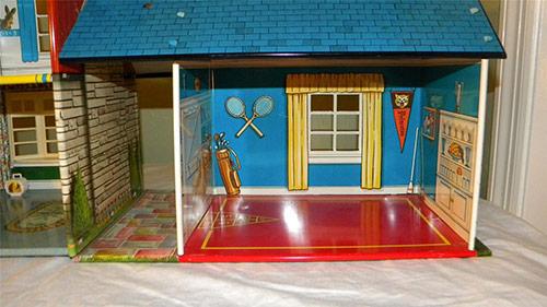 Marx-dollhouse-interior