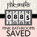 Pink-bathrooms-saved-counter.2