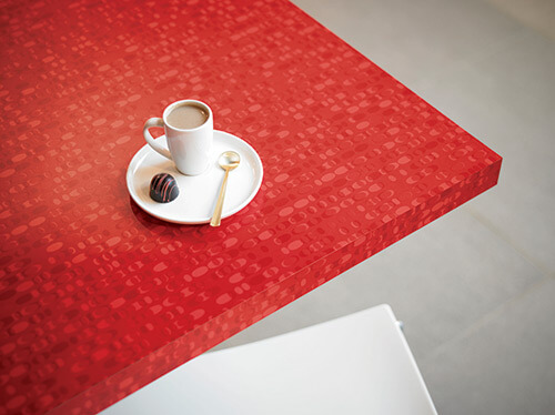 Red-Ellipse-formica-anniversary-collection