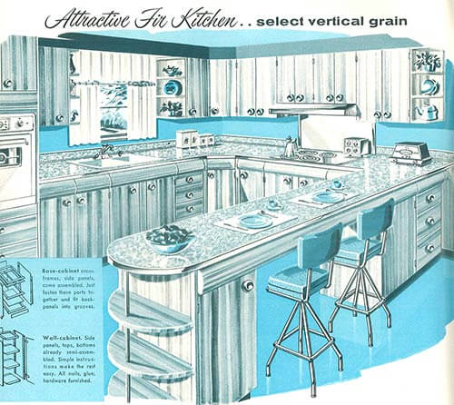 Sears1958-attractive-fir-kitchen