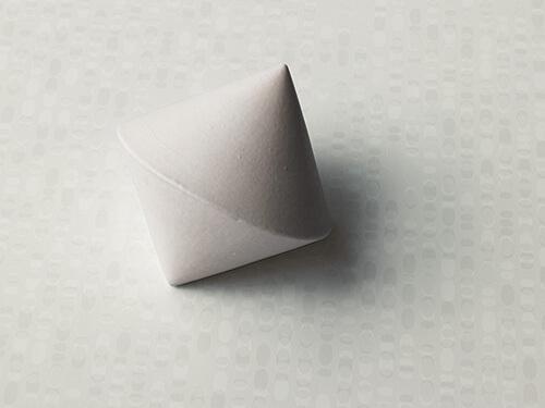 White-Ellipse-Formica-Anniversary-collection