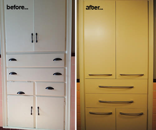 before-and-after-built-in-closet