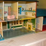 dollhouse-interior-Marx