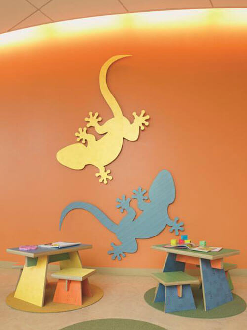 formica-used-on-children's-furniture