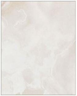 formica-white-onyx-2