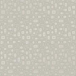 geegee wallpaper bradbury & bradbury