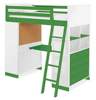 Green Moda Room And Board