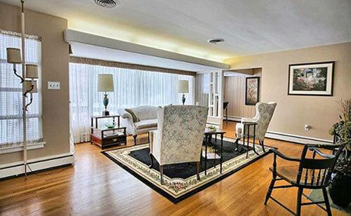 hollywood-regency-living-room