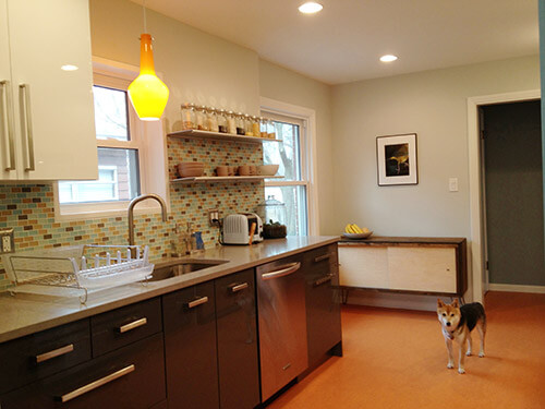 ikea-modern-kitchen-remodel