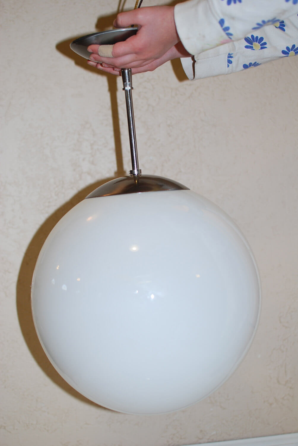 200 New Old Stock 1960s And 1970s Vintage Lights From Moon Lighting Vintage On Etsy Retro