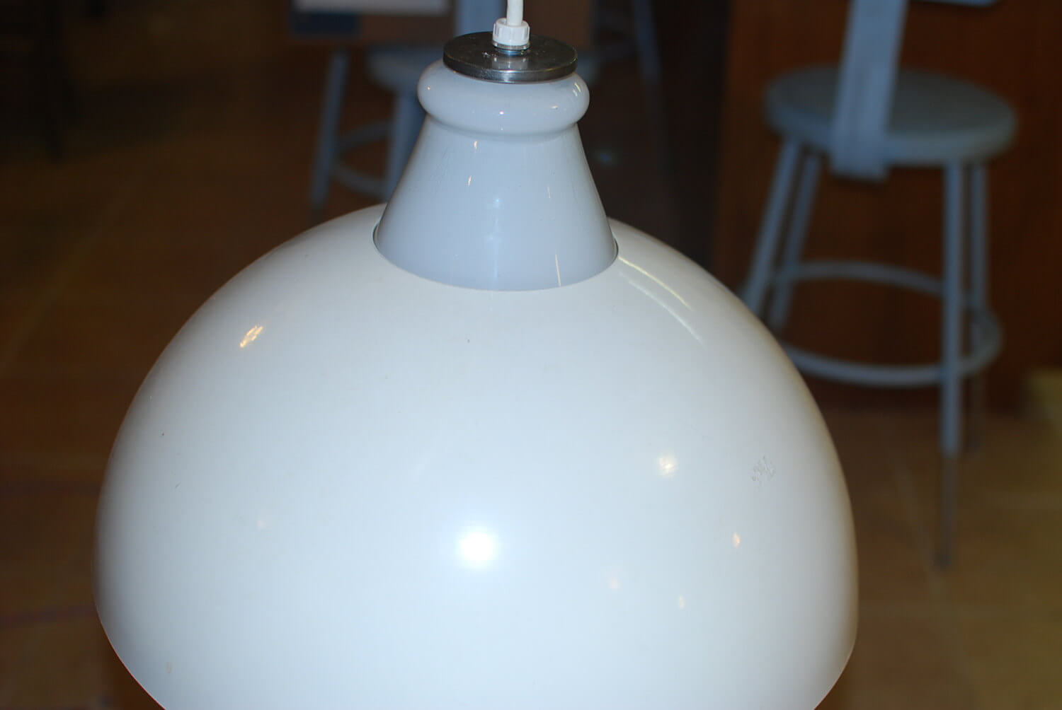 200 New Old Stock 1960s and 1970s vintage lights from Moon Lighting ...