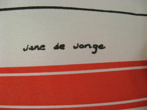 jane-de-jong-on-sink-skirt