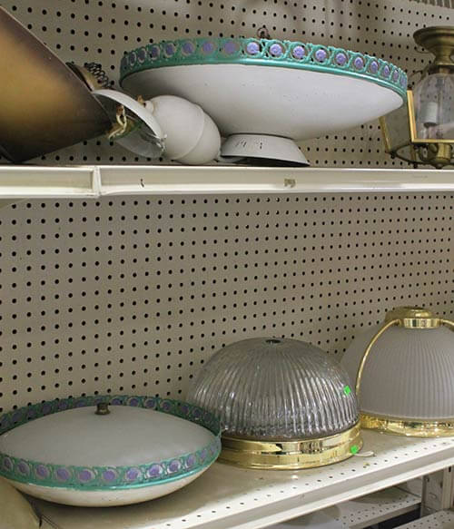 matching-vintage-lamps