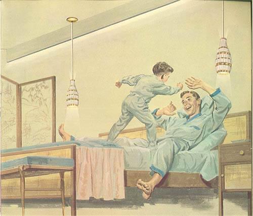 mid-century-boys-bedroom
