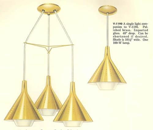 mid-century-chandelier-gold-pin-hole-virden