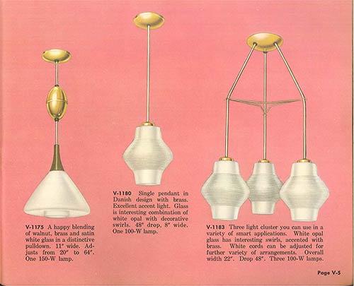 mid-century-chandelier-lights-virden