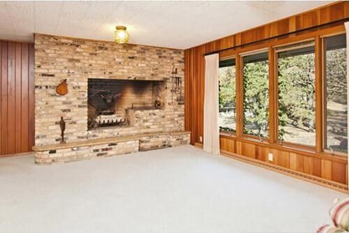 mid-century-fireplace-den