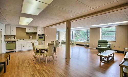 mid-century-rec-room-kitchen