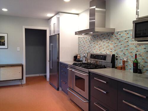 modern-ikea-kitchen-remodel