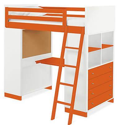 moda childrens bedroom furniutre