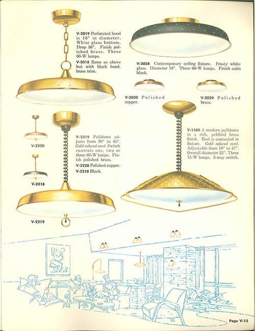 pull-down-pinhole-lights-mid-century-virden