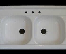 reprodution-fiberglass-kitchen-drainboard-sink
