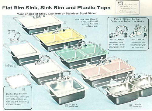 retro-pastel-sinks-with-hudee-rings