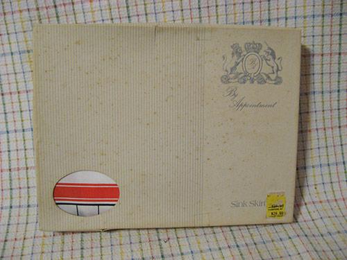 retro-vintage-sink-skirt-NIB