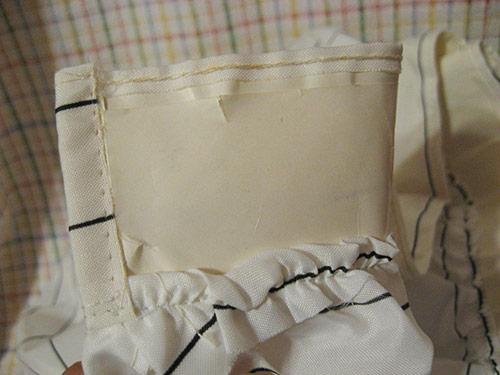sink-skirt-retro-edging