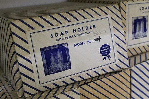 soap-holder-chrome