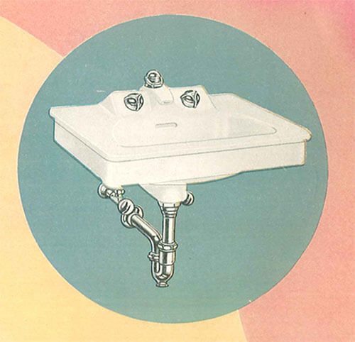 vintage-crane-wall-sink-white