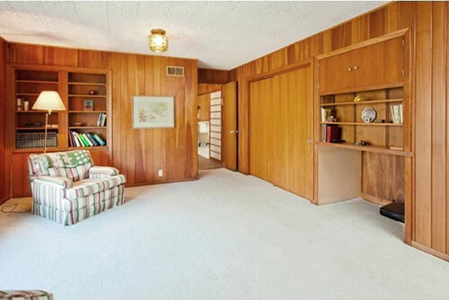 wood-built-in-shelves-and-desk-retro