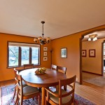 1340s-dining-room-with-original-woodwork
