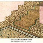 1930s-tile-floor-and-stairway-vintage