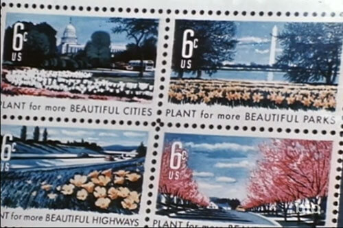 Original-LBJ-beautiful-cities-stamps-1960s